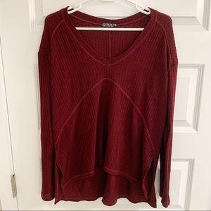 Cotton On Long Sleeve Shirt (M)